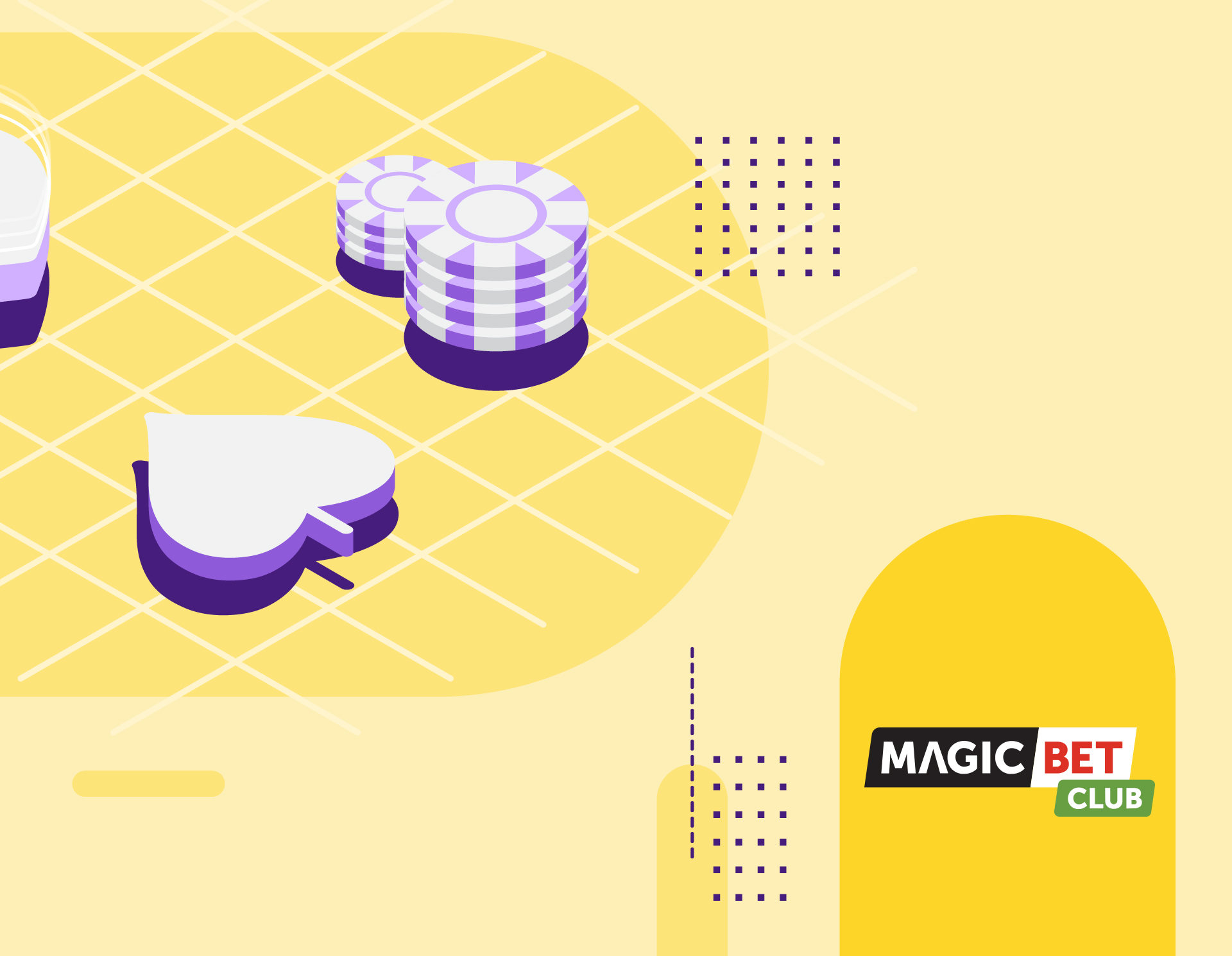 Dench eGaming Solutions sign deal with Bulgarian licensed operator Magicbet.bg