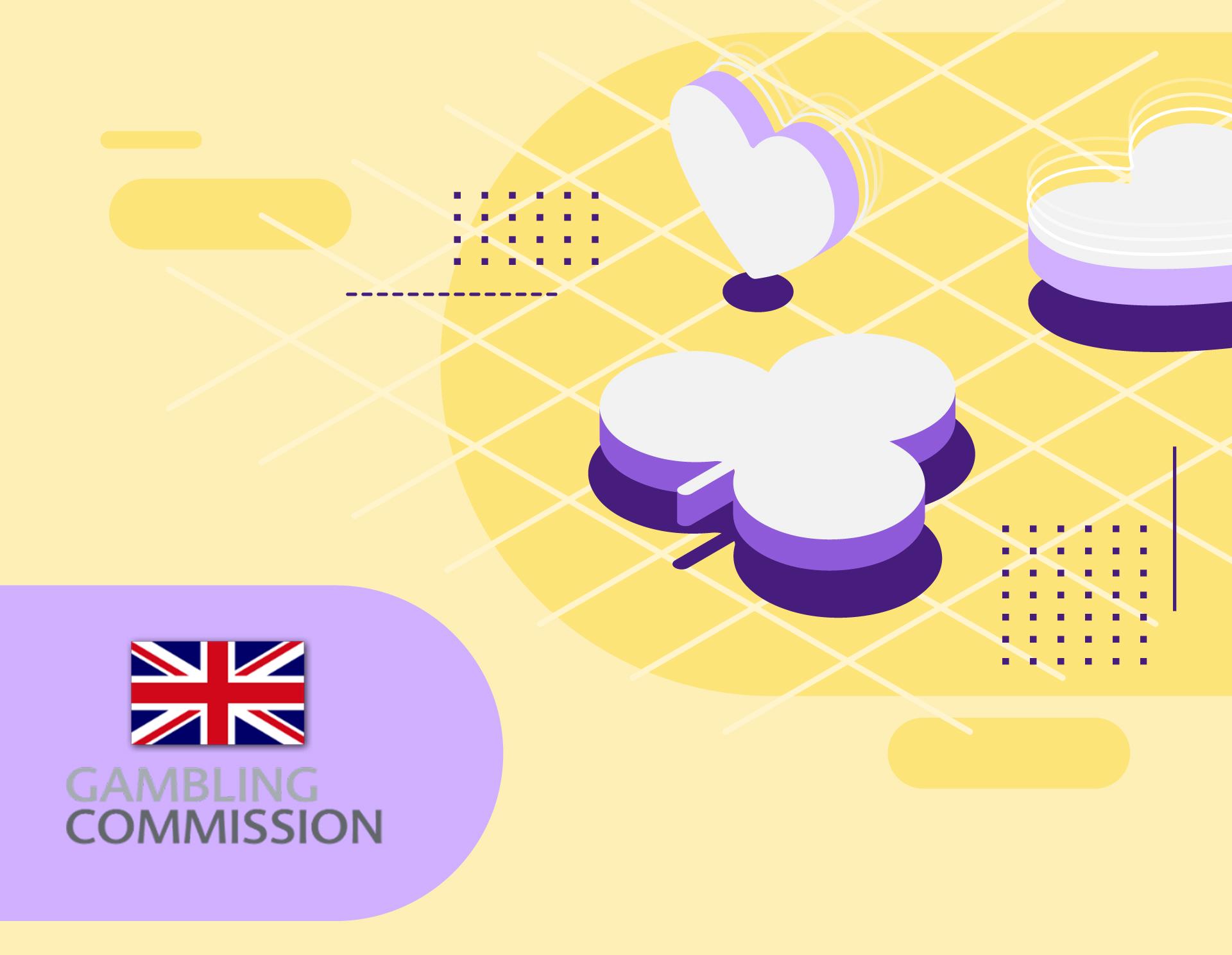 Dench eGaming Solutions Secures UKGC B2B License